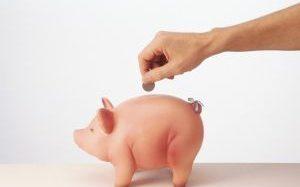 Comparativa de opciones de ahorro en Unidades Indexadas en Uruguay 2014