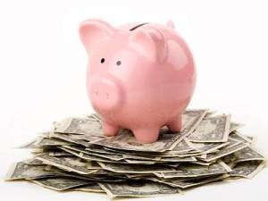 Ahorrar en dólares o unidades indexadas: ¿qué es mejor en el largo plazo?