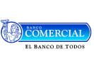Sucursales del Banco Comercial en Montevideo