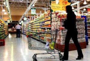 productos-percibiran-congelacion-precios-archivo_PREIMA20121025_0009_38