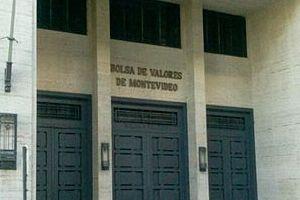 Precauciones al invertir en la bolsa de valores de Montevideo
