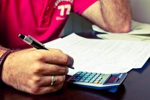 Cómo cobrar el saldo a favor del IRPF del 2013