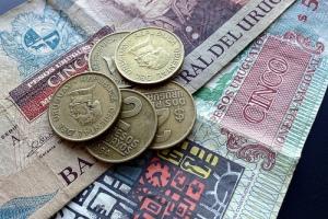 Invertir en bonos del tesoro durante el 2014