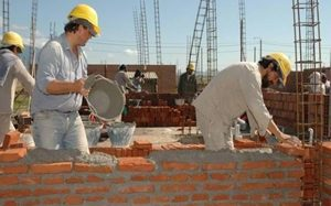 Nueva polémica por topes de viviendas con interés social