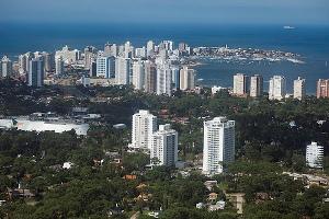 Por qué aumenta el valor de una propiedad