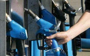 Se descarta suba de Naftas a corto plazo