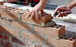 Cómo construir una casa propia en Uruguay