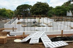 Construccion y Reformas (construccion-y-reformas.vilssa.com)