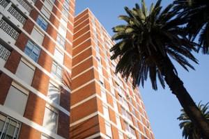 La Unidad Reajustable en Uruguay