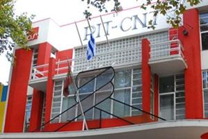 Resumen de las irregularidades denunciadas en el plan de vivienda sindical