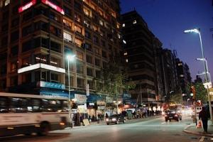 Valor de la Unidad Reajustable de Alquileres en Uruguay