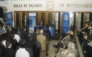 Letras de regulación monetaria: la vedette de los inversores uruguayos