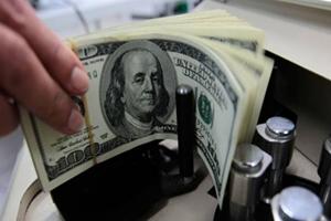 Inflación en Uruguay cede gracias a estabilidad del dólar