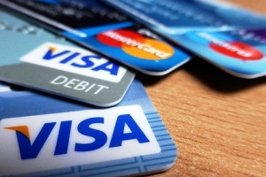 Con qué plazo conviene sacar un préstamo
