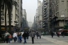 Relación entre el IPC y los Salarios en Uruguay