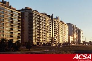 Servicios de administración de propiedades en Uruguay