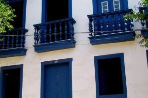 Imagen cortesía de rmpinho (morguefile.com). Todos los derechos reservados.