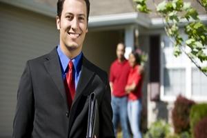 Qué es la administración de propiedades