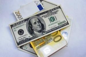 Cómo Invertir en Forex Online desde Uruguay