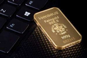 Cómo invertir en Oro desde Uruguay