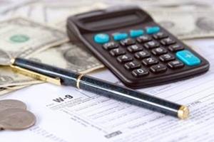 Cuánto se paga de IRPF por alquileres
