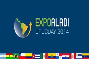 900 empresas participarán en la Expo Aladi Uruguay 2014