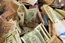 Brokers de Forex en Uruguay