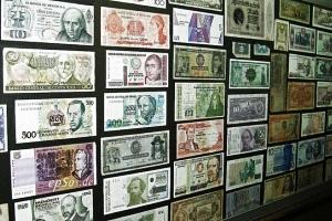 Grupos de Inversión en Uruguay