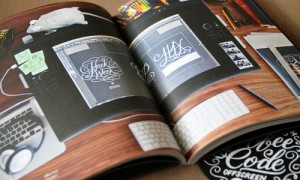 La importancia del diseño web para una tienda online