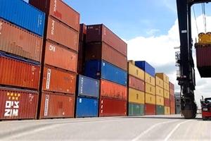 Las exportaciones de Uruguay aumentan un 2.4