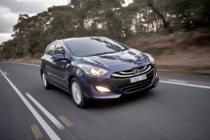 Comparativa de Préstamos Automotores en Uruguay 2015