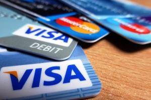 Comparativa de las tarjetas de crédito en Uruguay