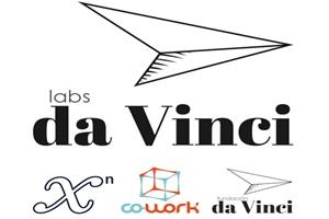 Da Vinci Labs abre llamado a emprendedores