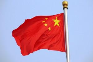 Guía para importar de China desde Uruguay