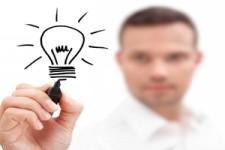 Investigadores + Inversores