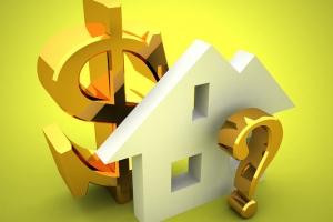 Subrogación de hipotecas en Uruguay