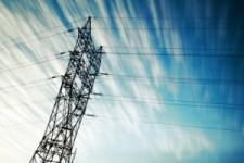 Anuncian aumento en tarifas de energía eléctrica