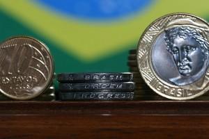 Brasil y Uruguay hacen negocios en monedas locales