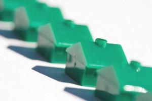Comparativa de Préstamos Hipotecarios en Uruguay 2015