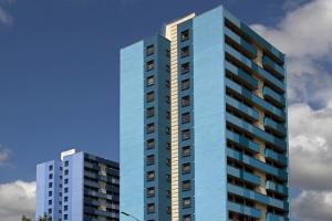 El BHU otorgó más de 2.000 préstamos para vivienda durante el 2014