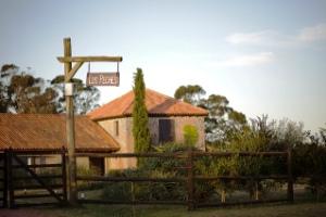 El Impuesto Inmobiliario Rural en Uruguay