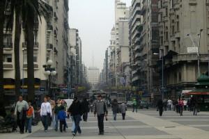 El desempleo en Uruguay aumentó un 1 en los últimos 3 meses