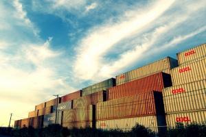 La exportaciones de Uruguay registran datos mixtos