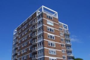 Qué es el Fideicomiso Inmobiliario en Uruguay