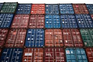 Uruguay le hace frente a las barreras comerciales con EE.UU.