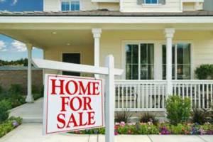 Cómo comprar una casa en los Estados Unidos desde Uruguay