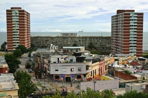 Créditos para vivienda en Uruguay aumentan un 17