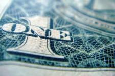 El valor del dólar en el 2015