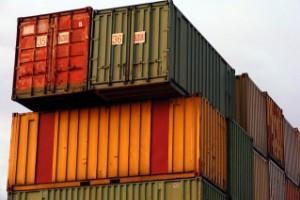 Permiso de exportacion  Qué es y cómo se obtiene