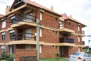 Requisitos para obtener préstamos para la construcción de vivienda 2015